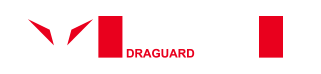 Draguard Security